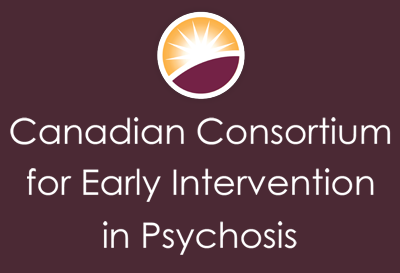 Canadian Consortium for Early Intervention in Psychosis